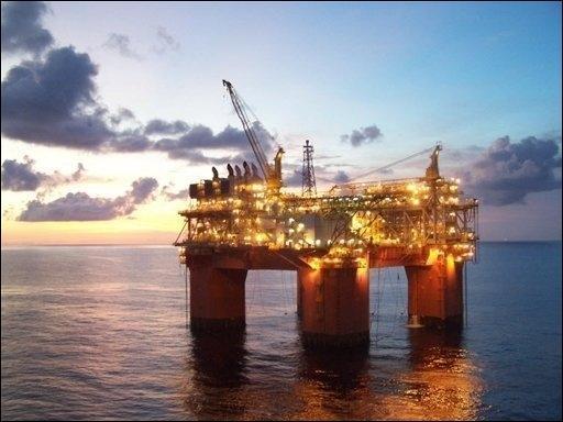 Les forages pétroliers pourraient provoquer une pollution