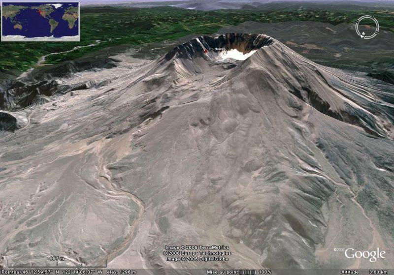 volcan20du20mont20st20helens20usa.jpg